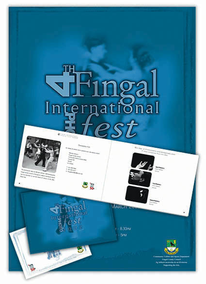 Fingal 2002 Photofest material