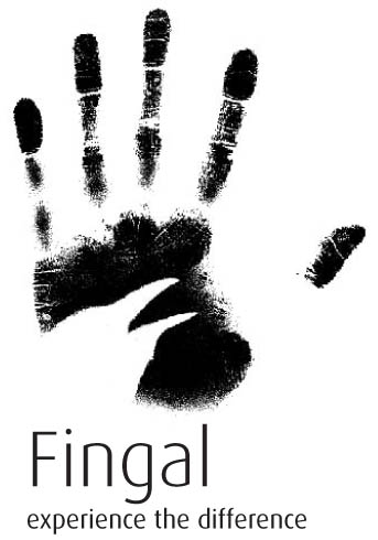 Fingal area identity
