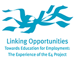 E4 Linking Opportunities