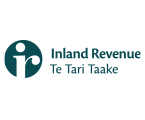 Inland Revenue NZ