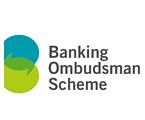 Banking Ombudsman NZ
