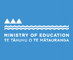 Ministry of Education NZ work