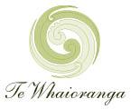 Te Whaioranga web site