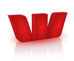 Westpac New Zealand